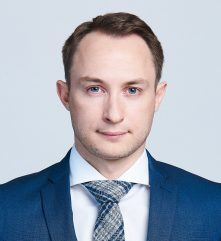 Darius Amsiejus, Mergers and acquisitions in Lithuania
